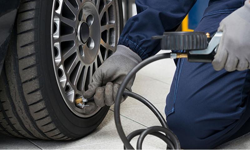 tyre-pressure-1